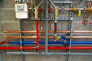 pumping-fertilizer-process