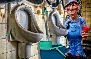 dredge-plumbing-fee